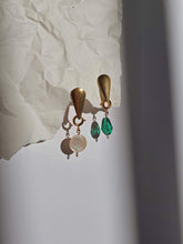 Load image into Gallery viewer, IONA earrings