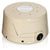 Dohm classic | Natural Sound Machines | Marpac