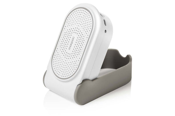 Go - Travel sleep sound machine