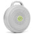 Hushh | White noise Machine for Baby | Yogasleep