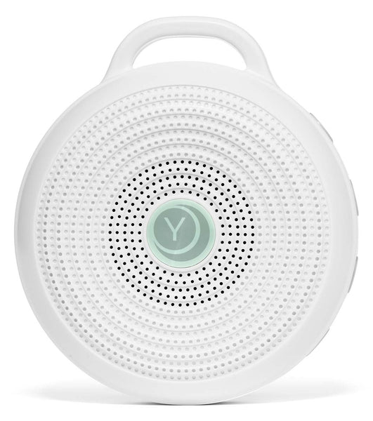 Rohm | White Noise Machine for travels | Yogasleep