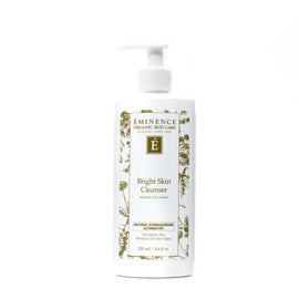 Bright Skin Cleanser 8.4oz