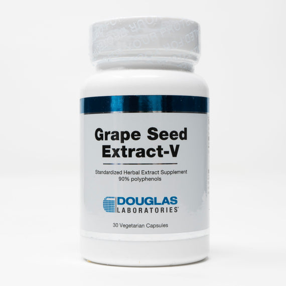 GRAPE SEED EXTRACT-V 30C