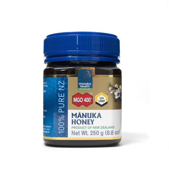 Manuka Honey 8.8oz