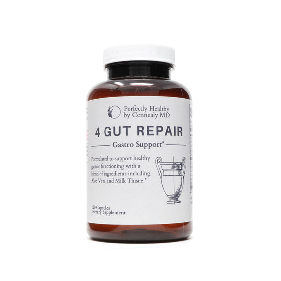 4Gut Repair 120 Capsules PH