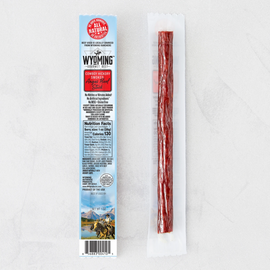 All Natural Angus Beef Sticks