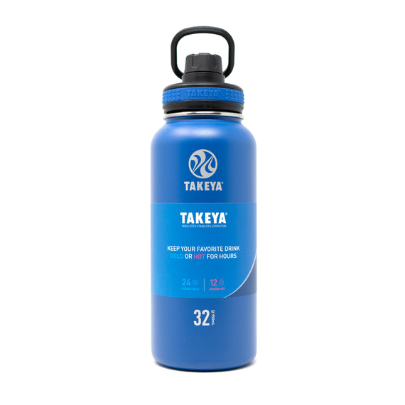 32OZ ACTIVE INSULATED BTL.