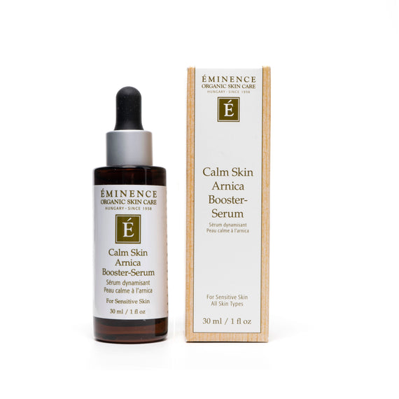 Calm Skin Arnica Booster-Serum 1oz