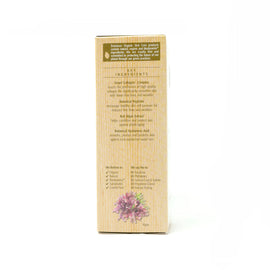 Marine Flower Peptide Eye Cream 1.05oz
