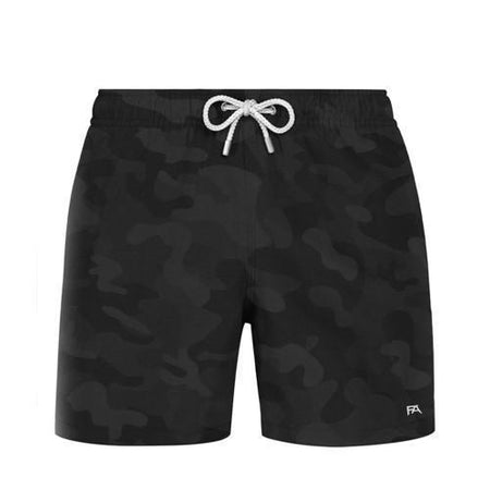 BLACK CAMO, , FRANK ANTHONY SWIMWEAR, fa-brand