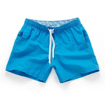 BLUE, , FRANK ANTHONY SWIMWEAR, fa-brand
