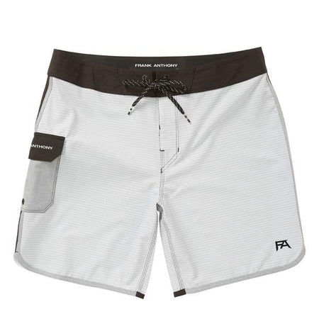 RECON WHITE, , Frank Anthony®, fa-brand
