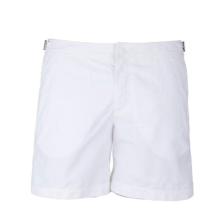 WHITE, , FRANK ANTHONY SWIMWEAR, fa-brand