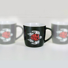 Load image into Gallery viewer, Tiki Tonga Coffee Mug