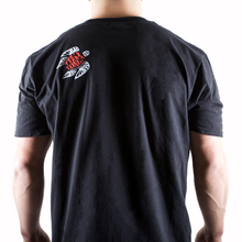 Load image into Gallery viewer, Tiki Tonga Coffee Roasters Limited edition T-Shirts - All sizes.