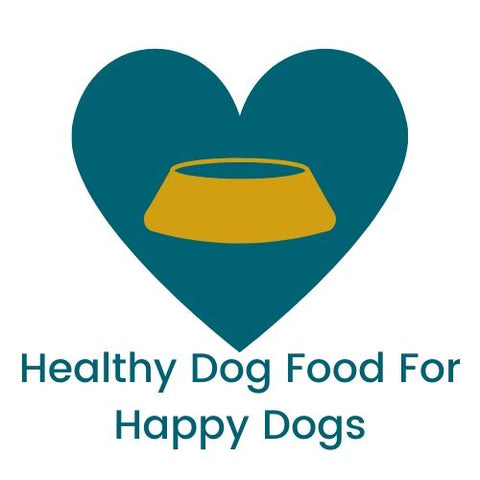 Healthy Dog Food For Happy Dogs, Bone Idol Dog Food