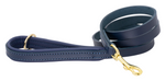 D&H | Padded Leather Dog Lead