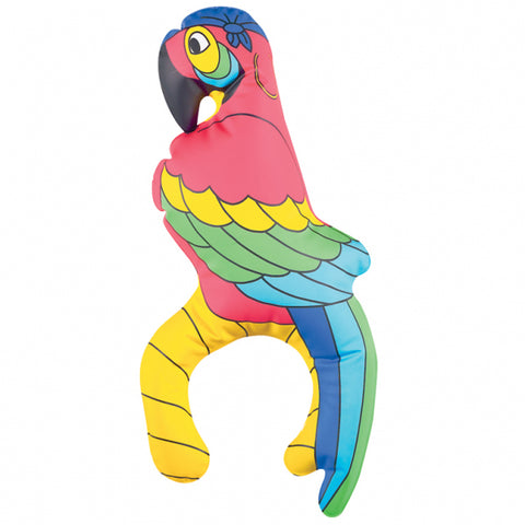 Parrot - Inflatable