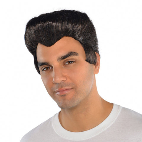 Adults 50s Wig - FiestaPartyStore.com