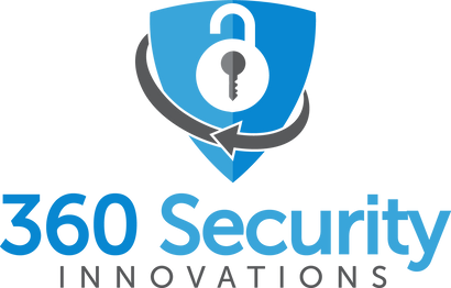 360 Security Innovations