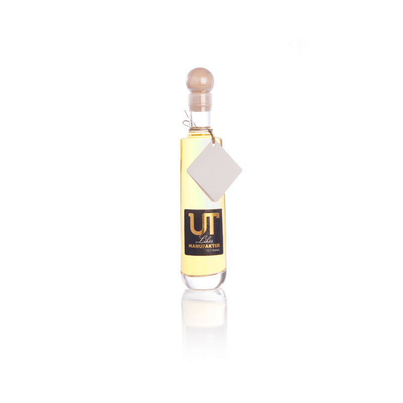Limoncello 200 ml