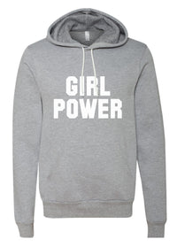 girlpower_grayhoodie_front.jpg