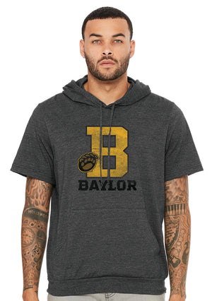 Baylor Jersey Hoodie