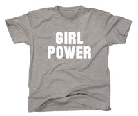 girlpower_grayss_front.jpg