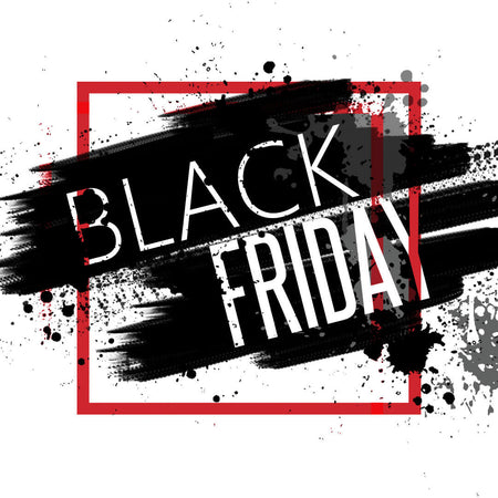 Bodypack_Black_Friday