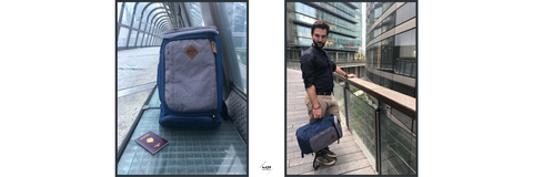 Novelty_collection_permanent_bodypack_2020_urbain_travel.