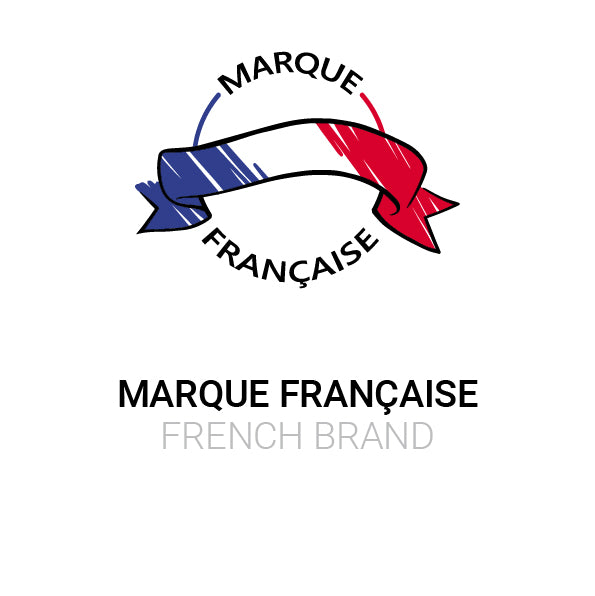 Marque Francaise Bodypack