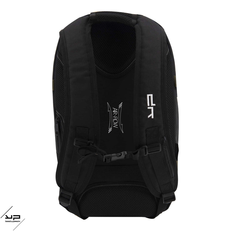 Sac à dos sport Nature - Bodypack