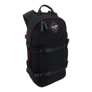Moto RS01 backpack