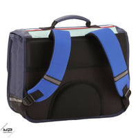 Cartable 38 cm Oceanic