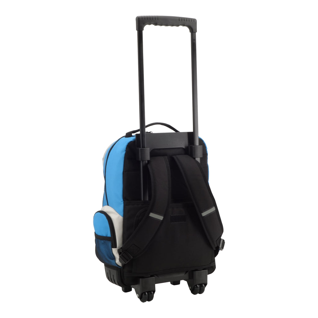 Bag in Roulette Sport JO-Bodypack