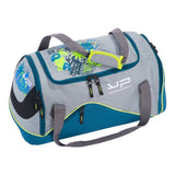 Sac De Sport California 45l