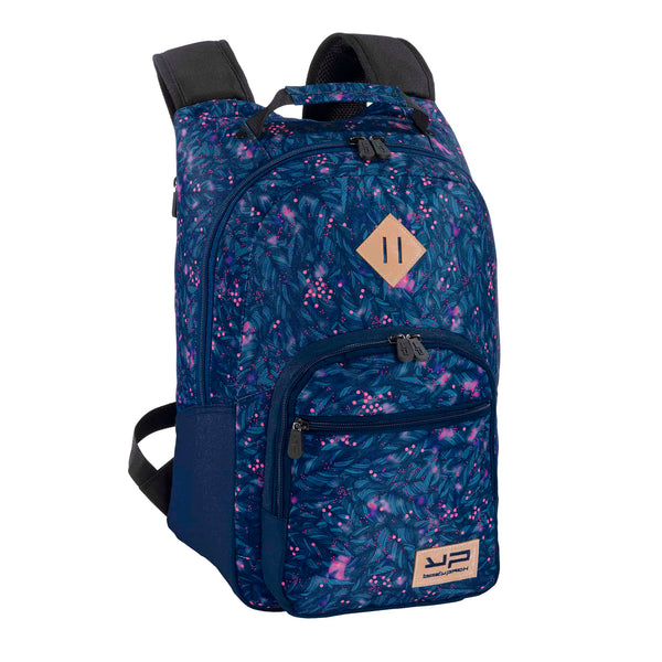 Dragonfly Backpack 1 Comp