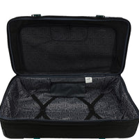 Valise souple Abstract Mono 85L - Bodypack