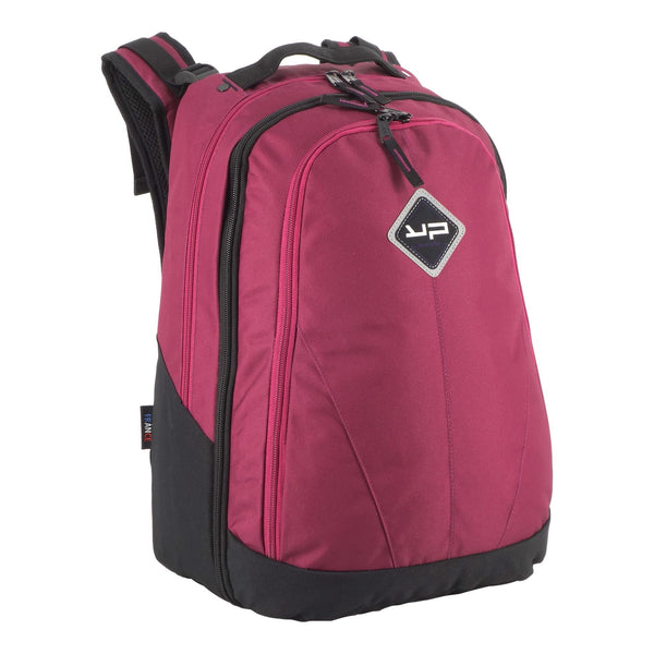 Sac à dos extensible Power violeta bodyadapt - Bodypack