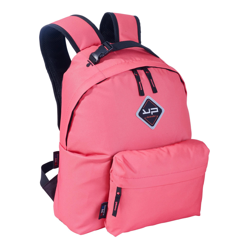 Backpack MAKE MY PACK Corallo - Bodypack