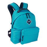 Sac de espaldas MAKE MY PACK Turquoise-Bodypack