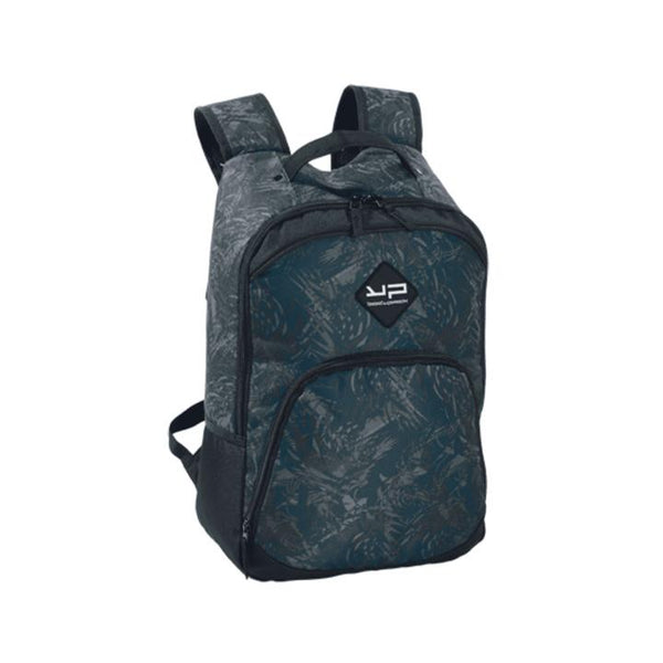 Sac À Dos Forest - Bodypack