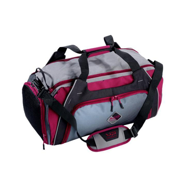 Purple Core 55l Sports Bag - Bodypack