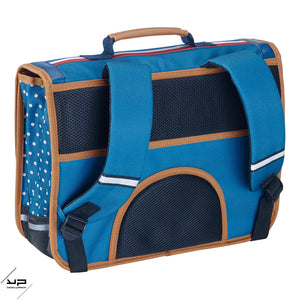 Cartable 38 cm Night dragonfly - Bodypack