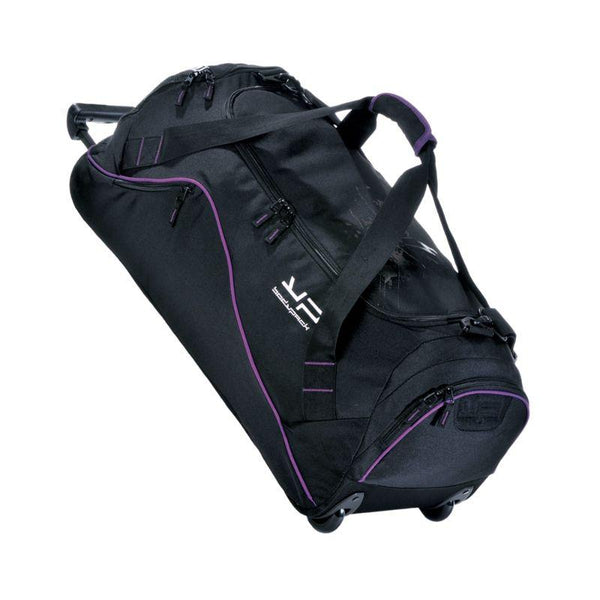 Trolley Sports Bag - Bodypack