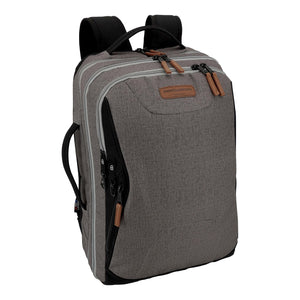 Rucksack Business Travel-Bodypack