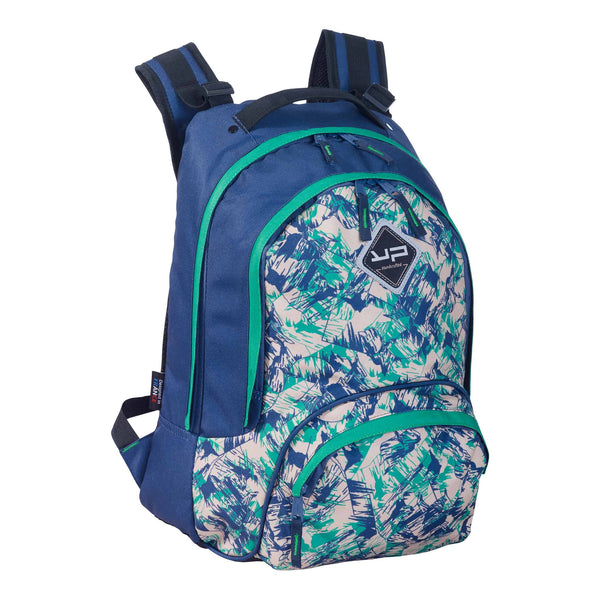 Mochila Bodyadapt Green Mountain - Bodypack