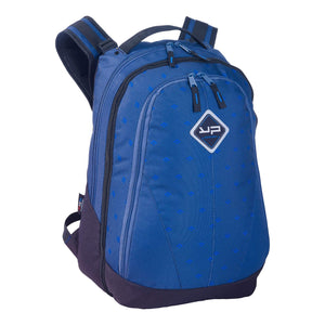 Bodyadapt Blue Power Stretch Rucksack - Bodypack