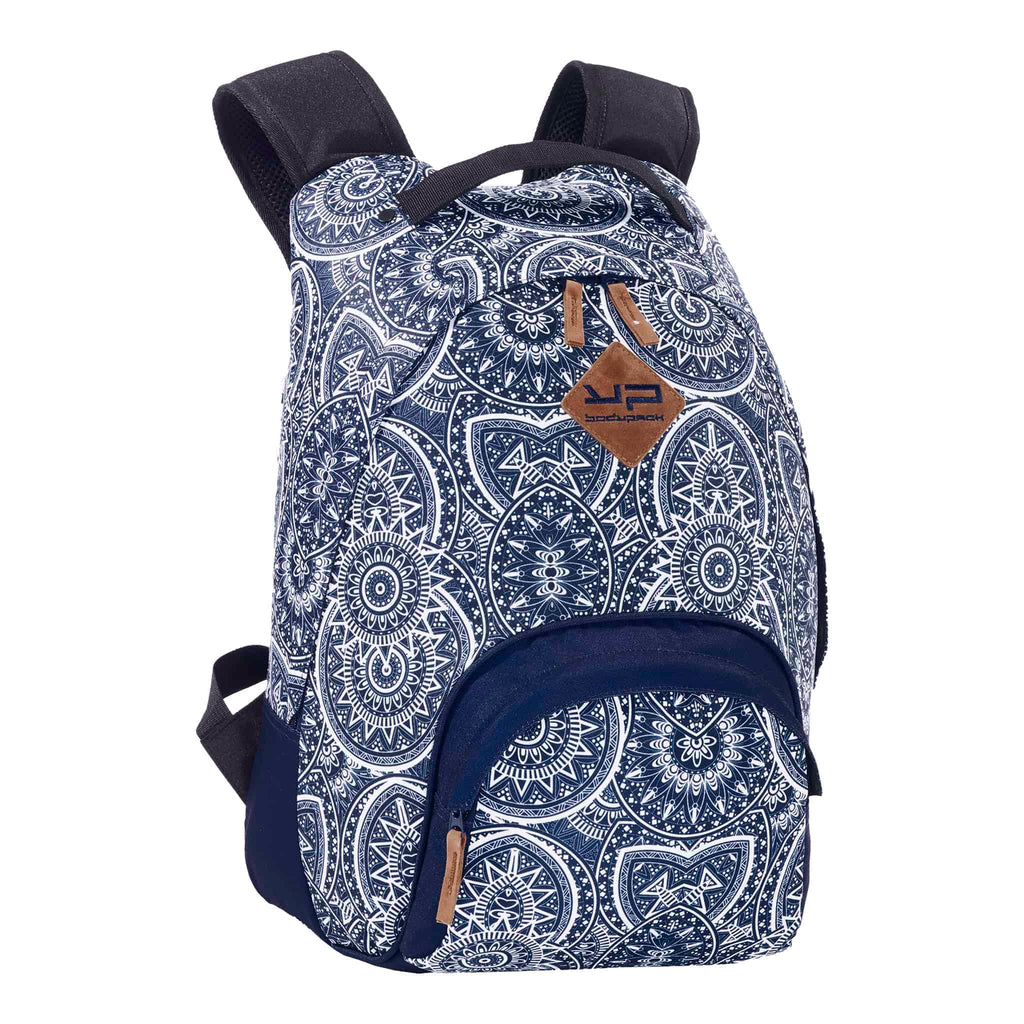 Rose Des Sables Backpack - Bodypack