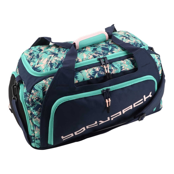 Borsa sportiva Blue Mountain